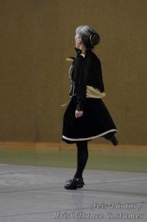 watermarked-Rika Fukuda Dress 03